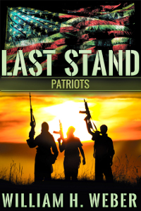 Last Stand