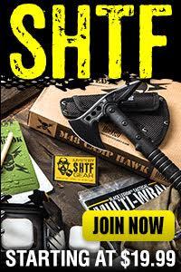 SHTF Club