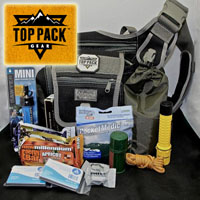 Top Pack Gear Main