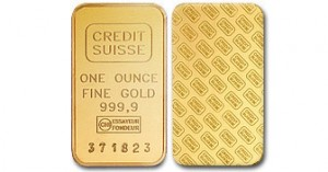 Prepper Resources-Gold-suisse-1-ounce