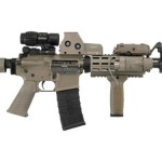 AR15 on Prepper-Resources.com