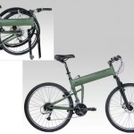 green-montague-paratrooper-folding-bike