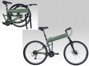 green-montague-paratrooper-folding-bike