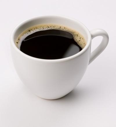 Coffee-Cup (1).jpg.