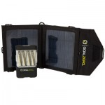 Guide 10 Plus Mobile Solar Kit