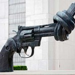 United-Nations-gun-ban-sculpture