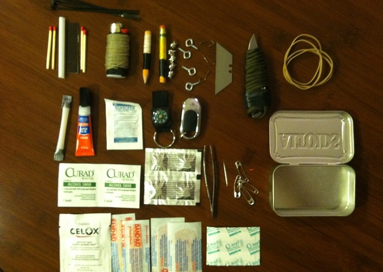 Altoids Survival Kit Supplies 04v2