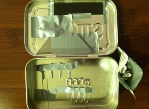 Altoids Survival Kit Supplies_05v2