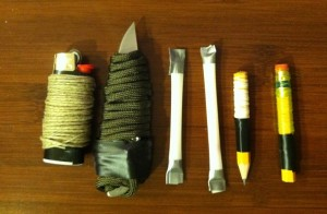 Altoids Survival Kit Supplies_Modsv2