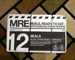 Mealkitsupply MRE1