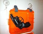Shower Gun Box Thumb