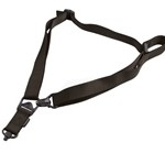 magpul multi mission sling