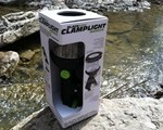 BlackFire ClampLight Thumb