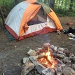 Camp v2