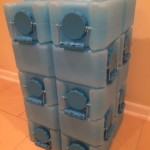 Water Bricks Stacked v2