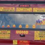 marine-bumper-stickers