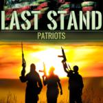 Last_Stand_Patriots v2