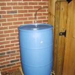 Rainwater Harvesting 101 thumb