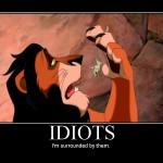 idiots-im