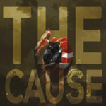 thecause_200x300_