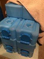SHTF Water Storage   Prepper-Resources com - The Ultimate