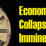 collapse 2015