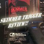 Skimmer Thumb