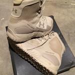 Thumb UA Boots