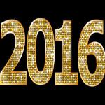 2016 thumb