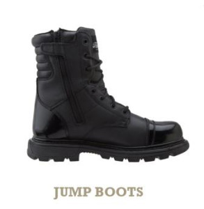 Image4_jump_boot
