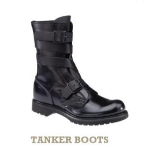 Image5_tanker_boot