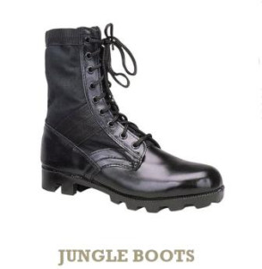 Image6_jungle_boots