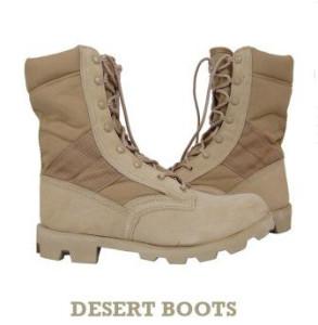 Image7_desert_boots