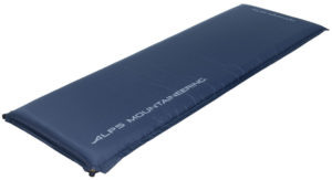 Alps Mountaineering Lightweight Air Pad