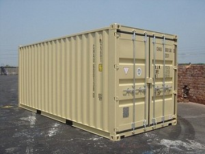 Shipping Container Pic_03